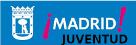Portal Información juvenil del Ayto. de Madrid